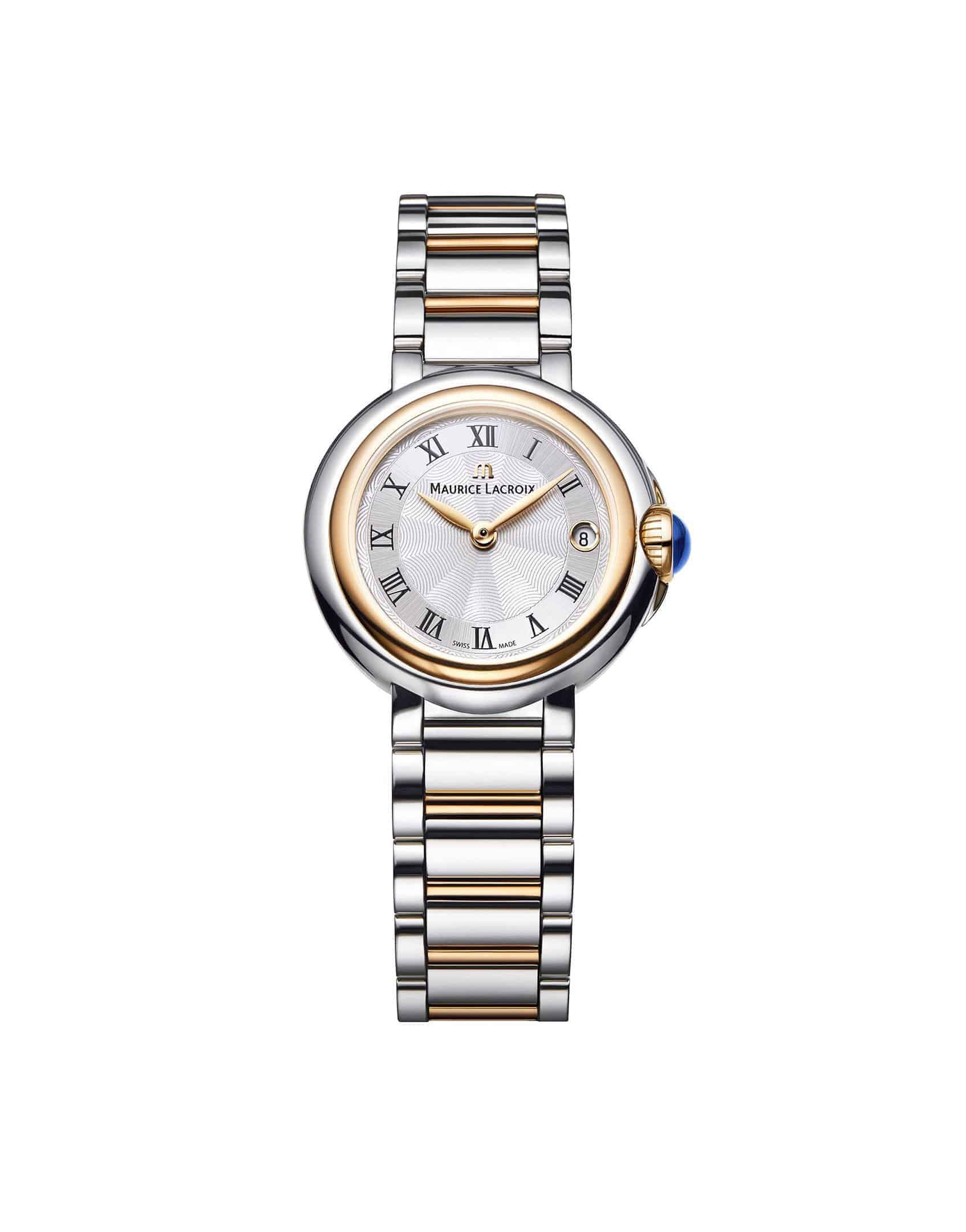 Maurice Lacroix FIABA Watch FA1003-PVP13-110-1_0