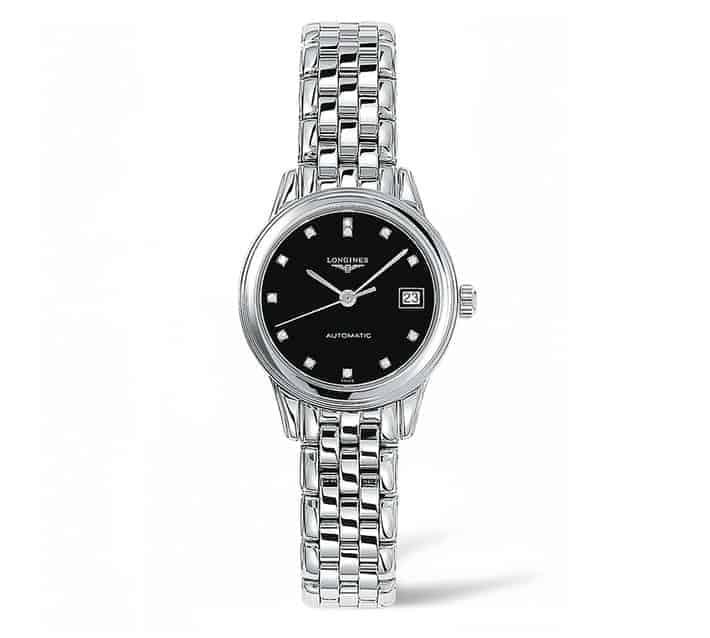 Longines Flagship Ladies Watch L42744576_0