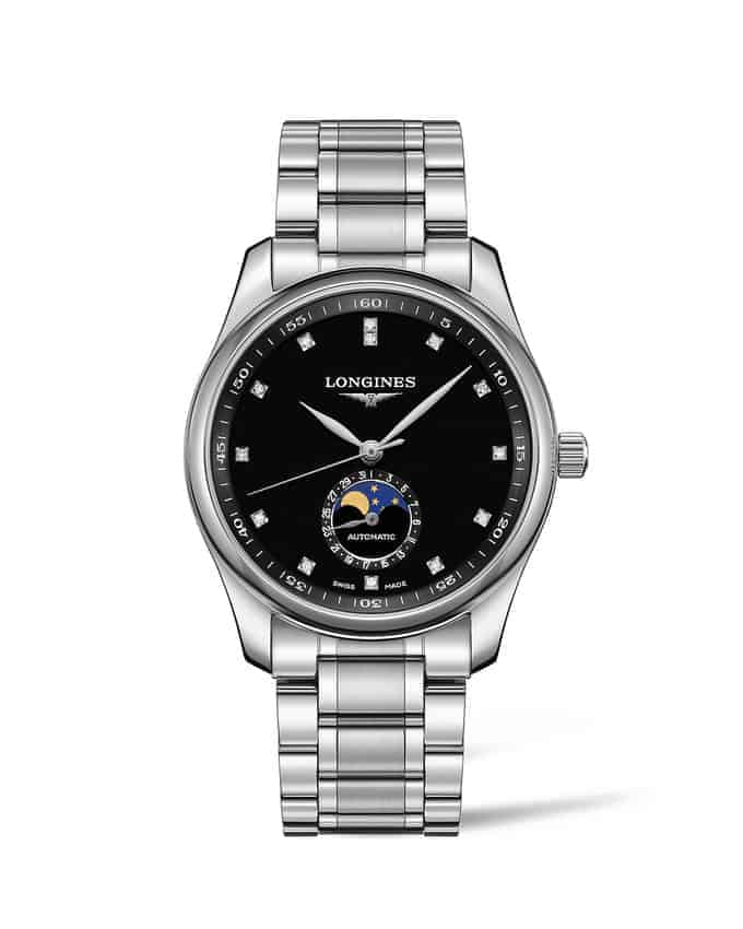 Longines Masters Collection L29094576_0