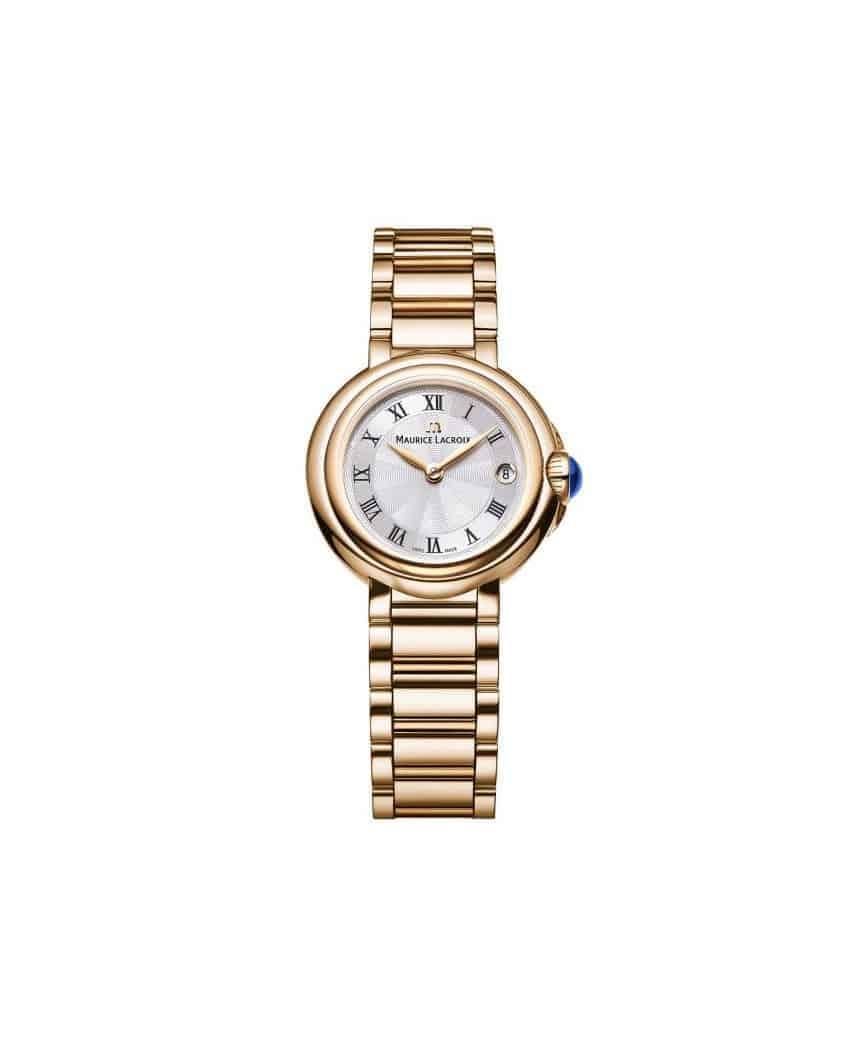 Maurice Lacroicx FIABA Ladies Watch FA1003-PVP06-110-1_0