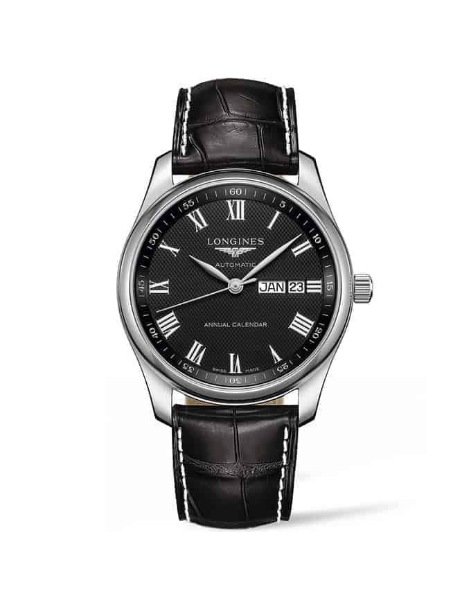 Longines Masters Collection L29104517_0