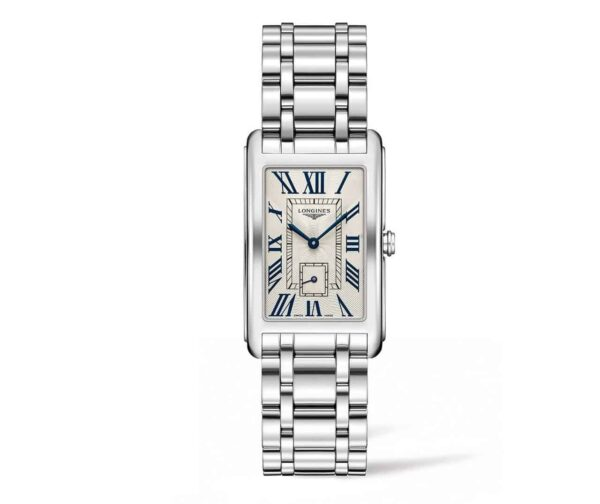 Longines Dolcevita 25MM L57554716_0