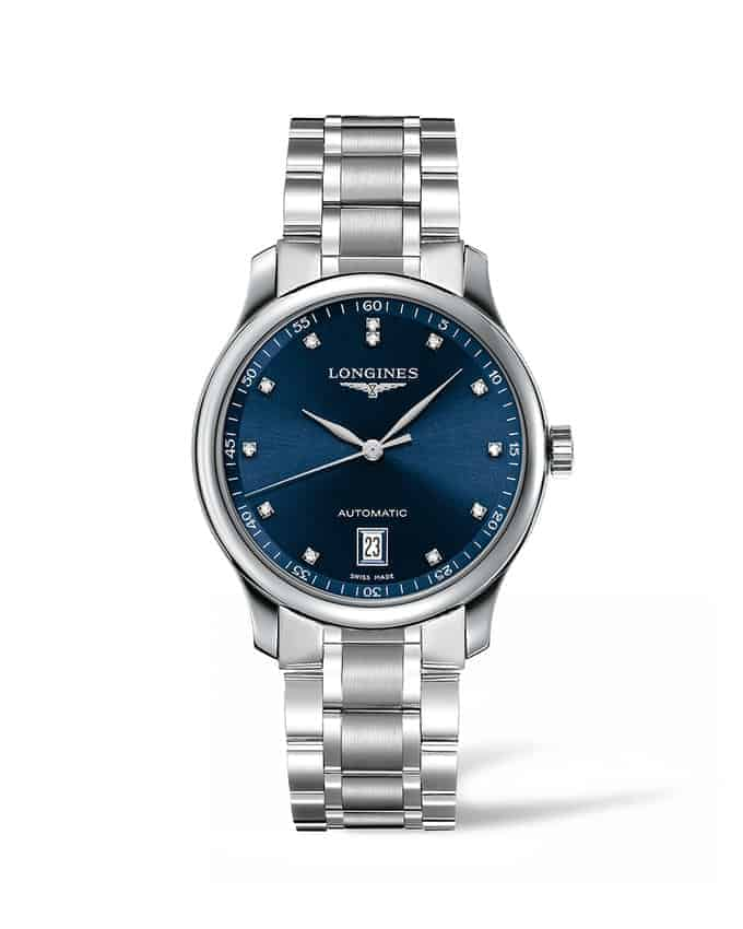 Longines Masters Collection L26284976_0
