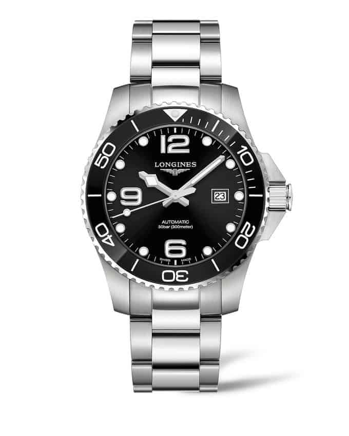 Longines Hydro Conquest_0