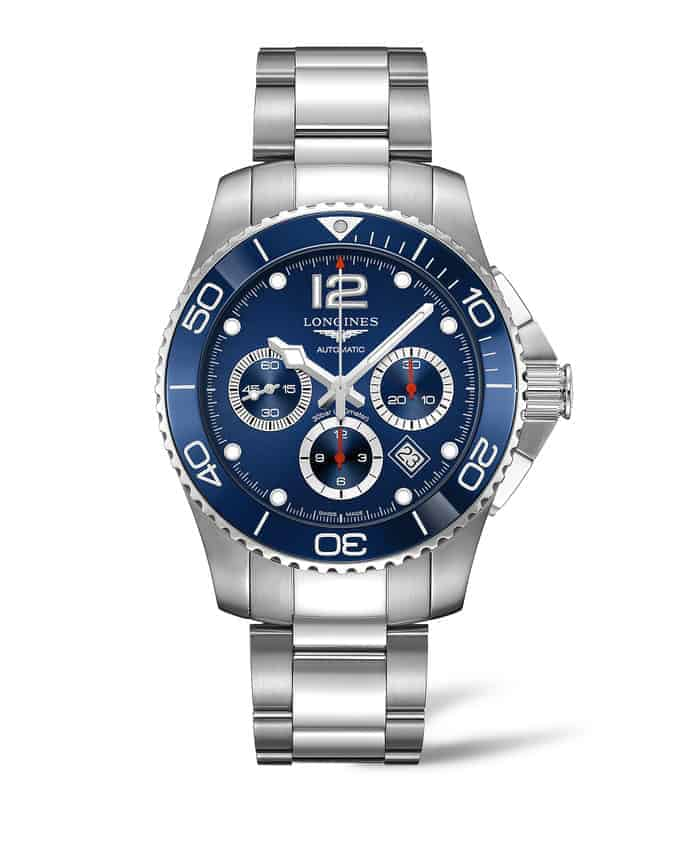 Longines Hydroconquest 43mm L38834966_0