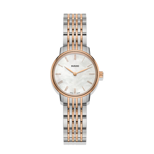 Rado Coupole Classic Watch R22897933_0