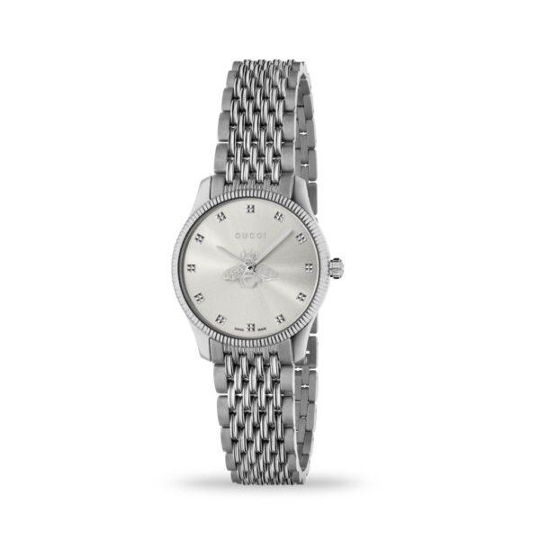 Gucci G-Timeless YA1265019_0