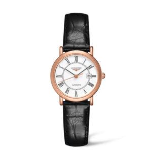 Longines Elegant Collection L43788110_0