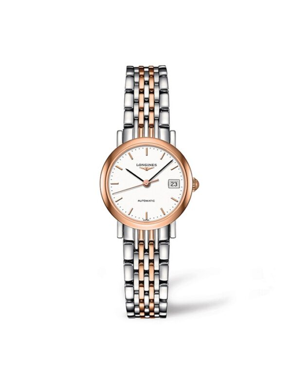 The Longines Elegant Collection L43095127_0