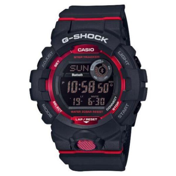 G Shock Gbd800-1D_0