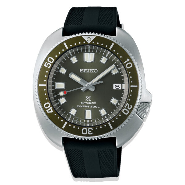 Seiko Prospex Captain Willard SPB153J_0