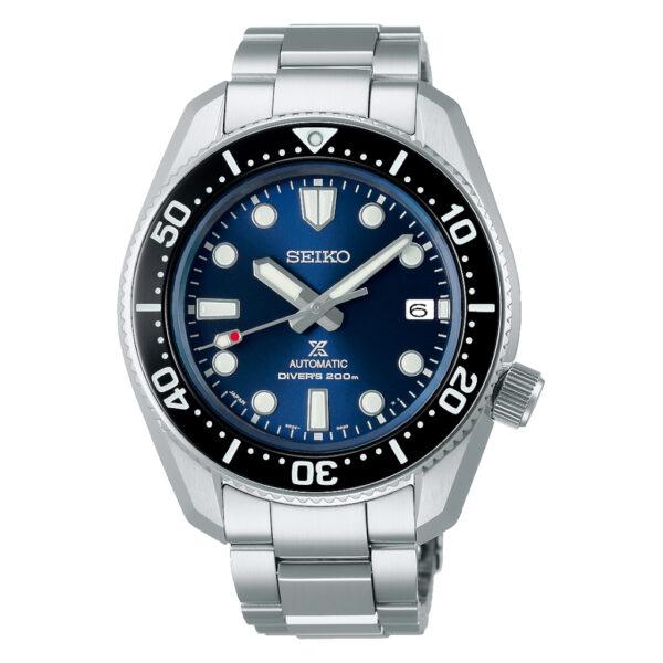 Seiko Prospex Automatic Watch SPB187J_0