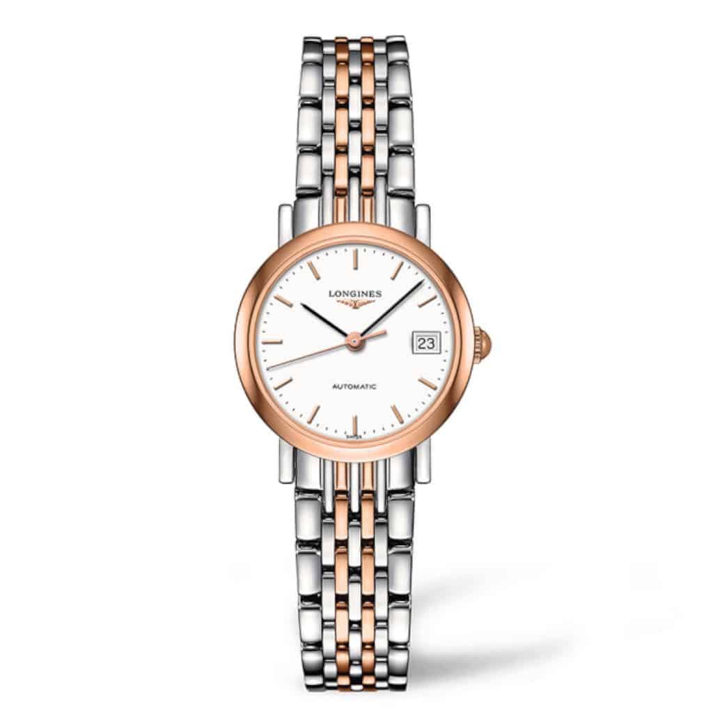 The Longines Elegant Collection L43095127_0