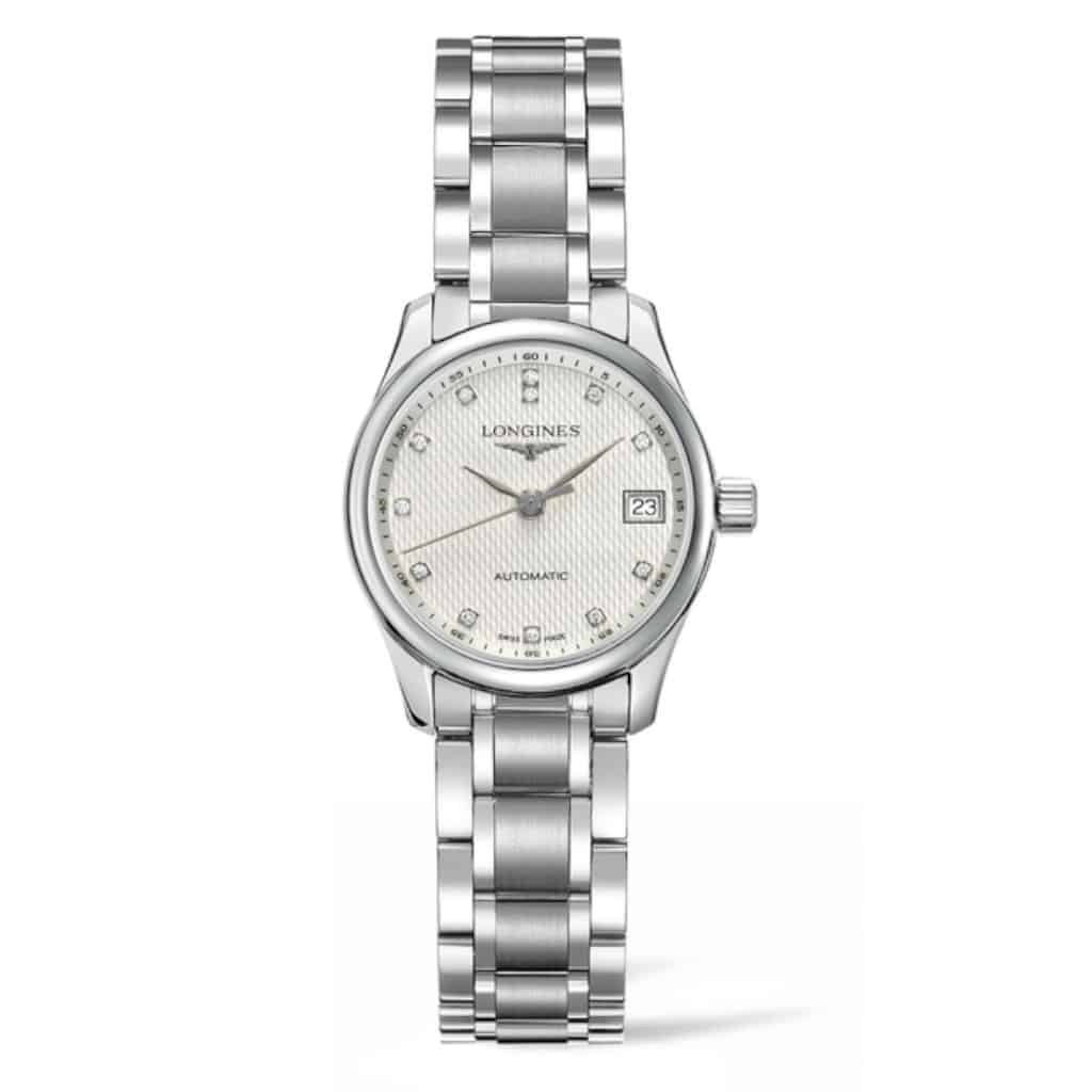 Longines Masters Collection L21284776_0