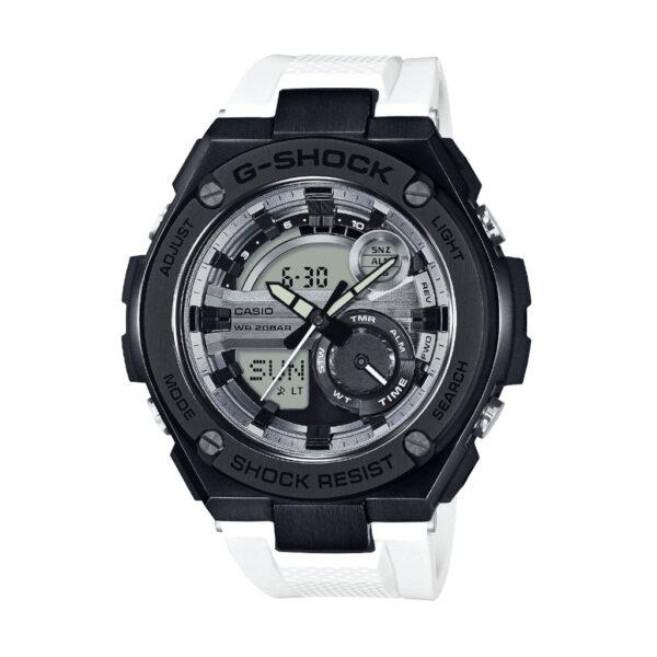G-Shock Gents Watch Gst210b-7A_0