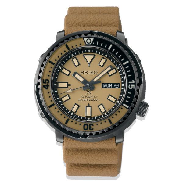 Seiko Prospex Automatic Watch SRPE29K_0