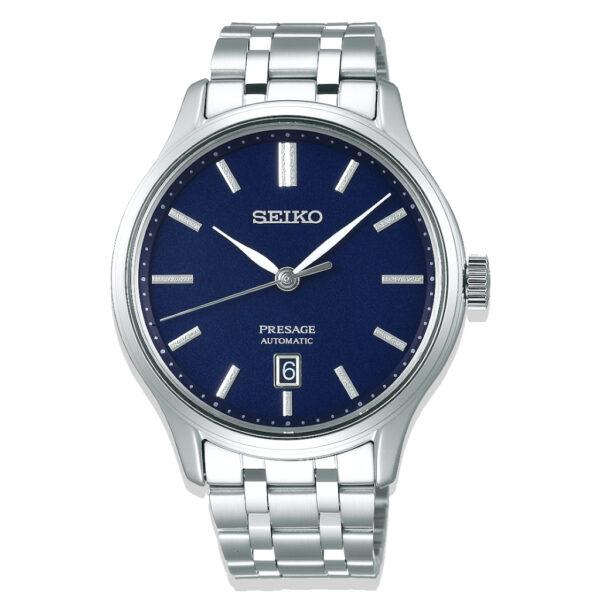 Seiko Presage Gents Watch SRPD41J_0