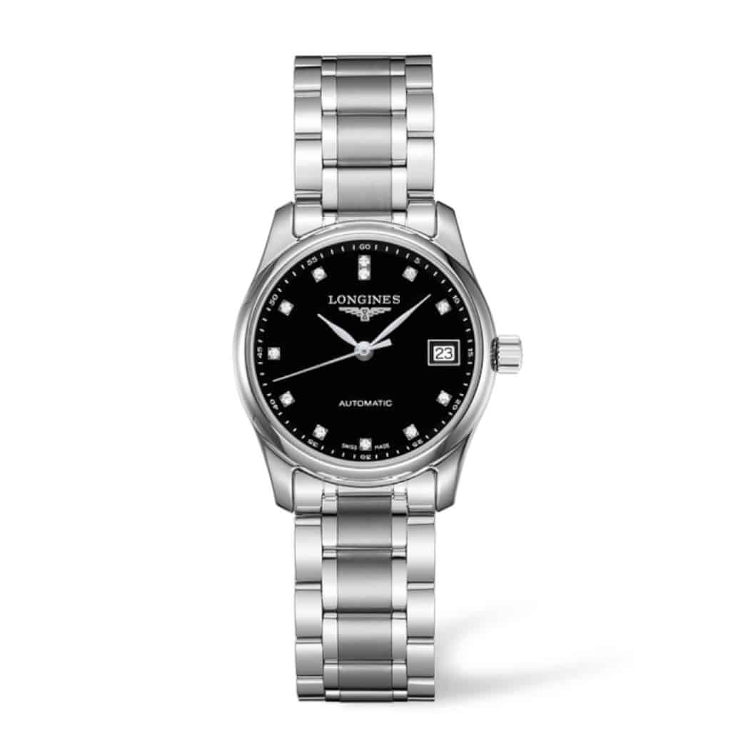 Longines Masters Collection L22574576_0