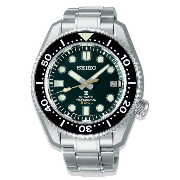 Seiko Prospex Automatic Gents Watch SLA047J_0