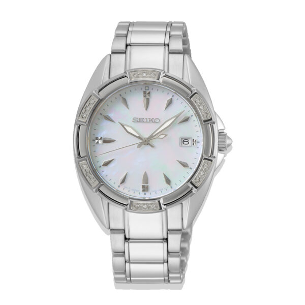 Seiko Conceptual Ladies Watch SKK883P1_0