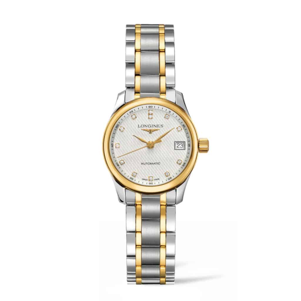 Longines Masters Collection L21285777_0