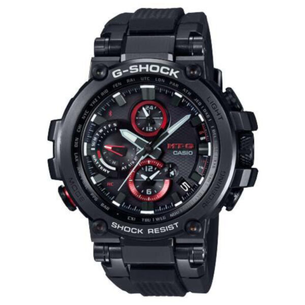 G-Shock MTGB1000B-1A Metal/Resin Models._0
