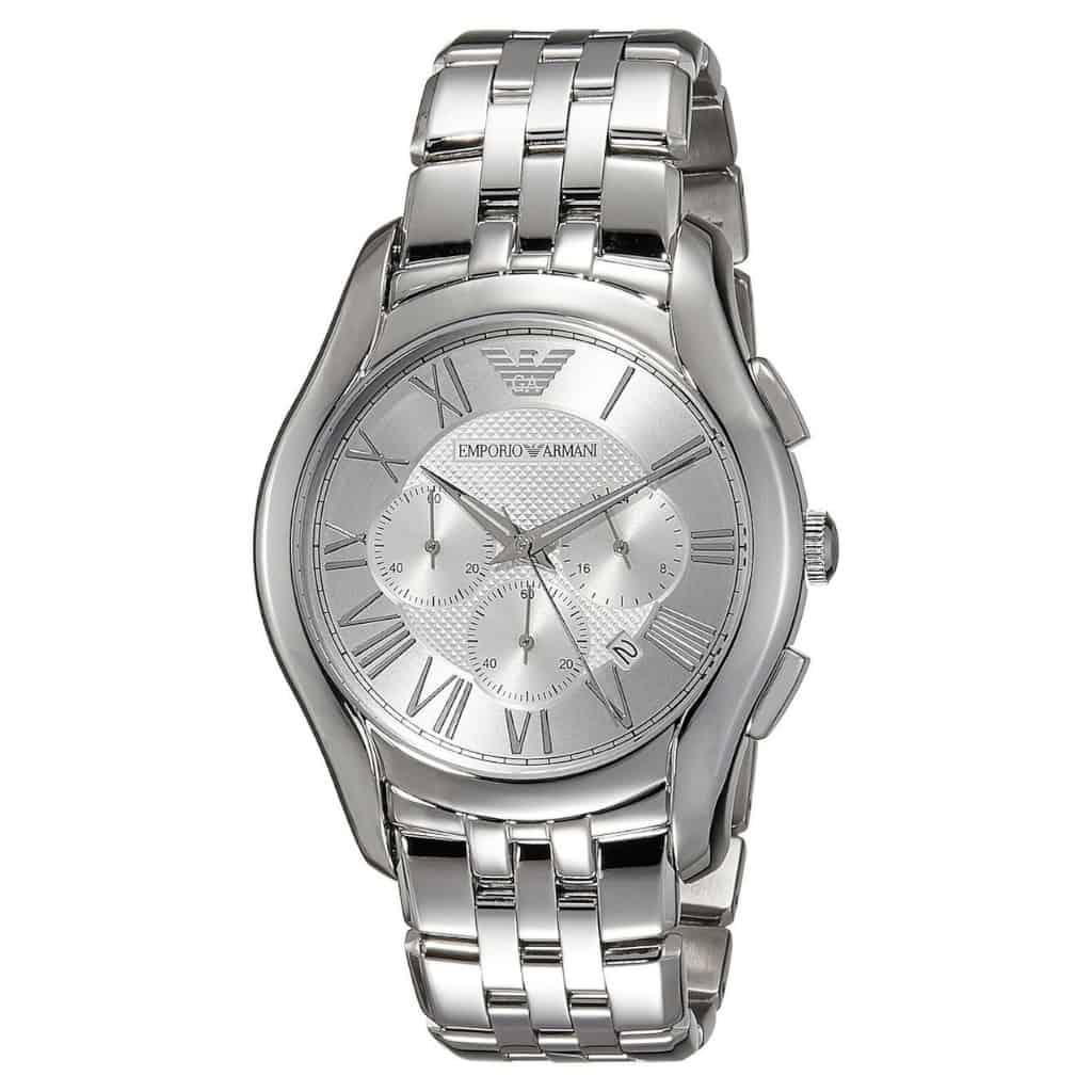 Emporio Armani Classic Watch AR1702_0