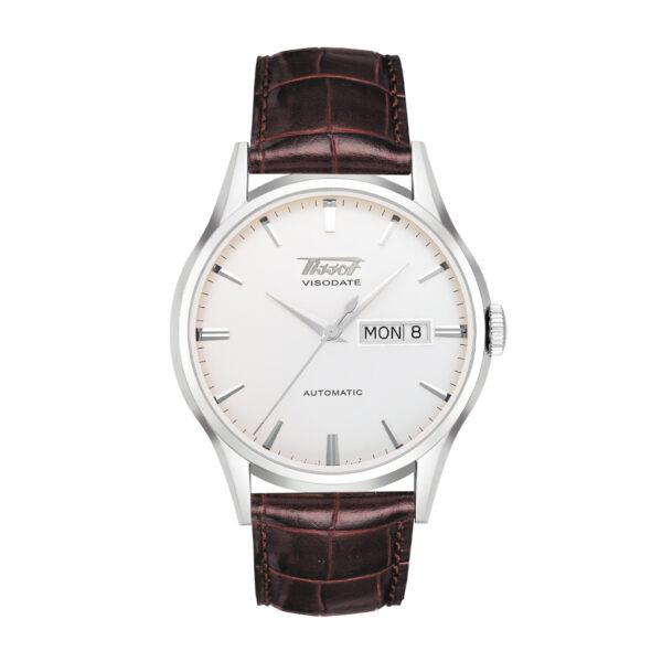 Tissot Visodate Gents Watch T0194301603101_0