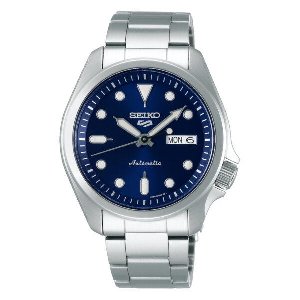 Seiko 5 Automatic Men's Watch SRPE53K_0