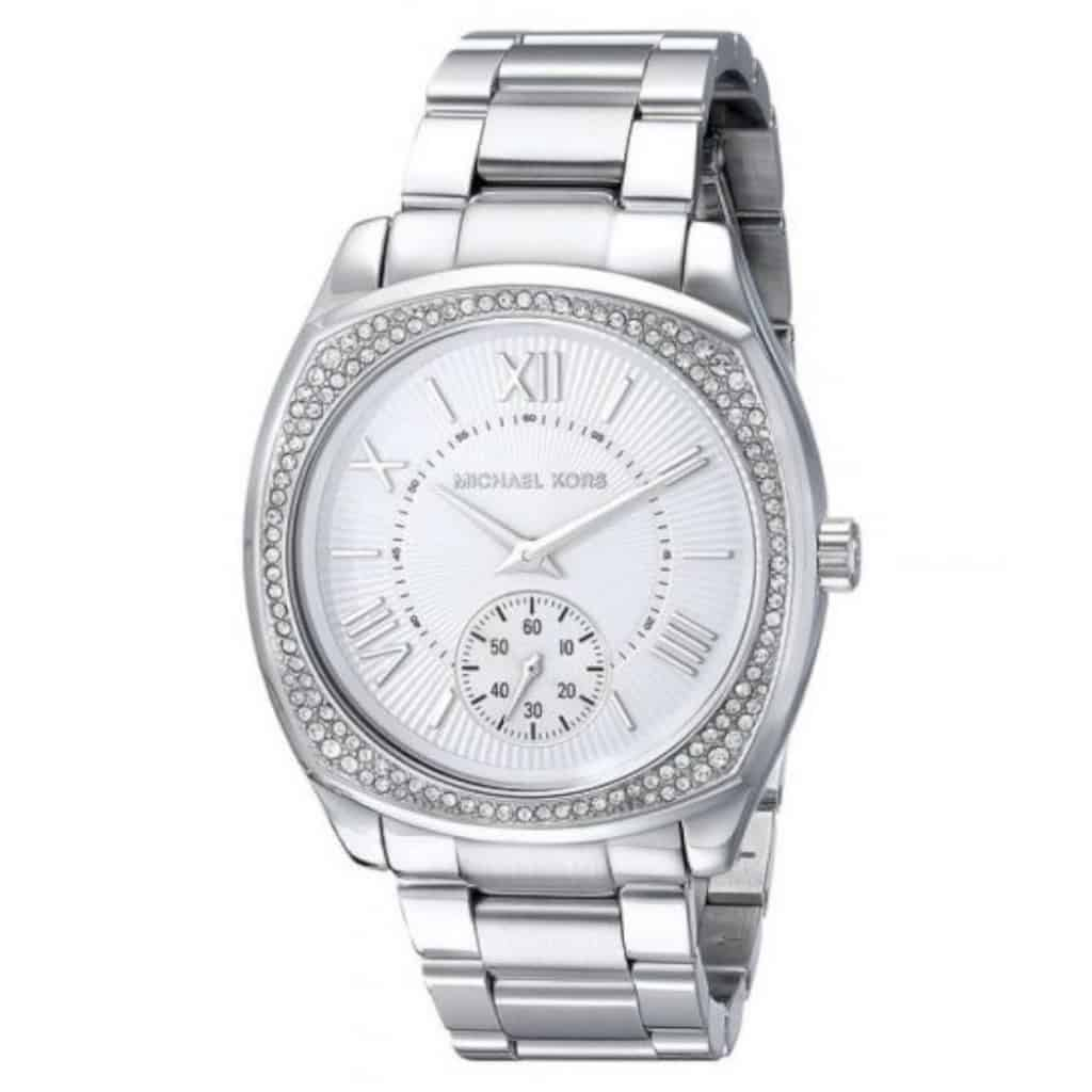 Michael Kors Watch MK6133_0