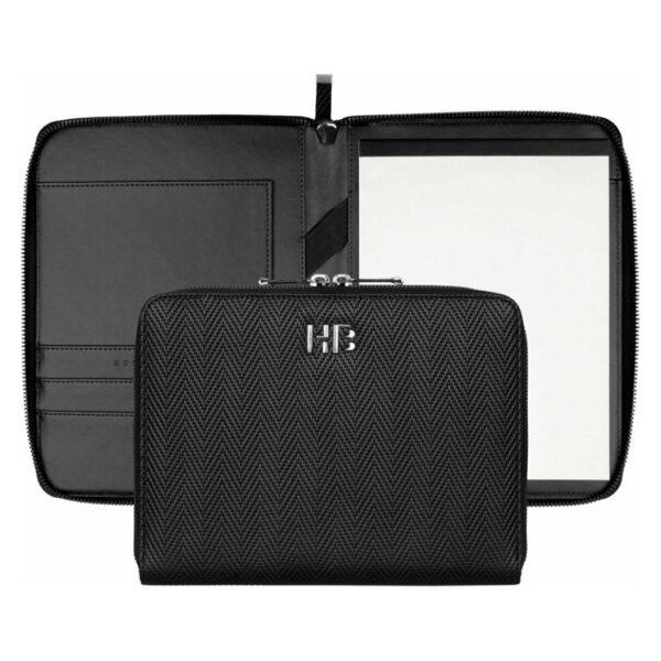 HUGO BOSS Envelope Α5 HTM106A_0