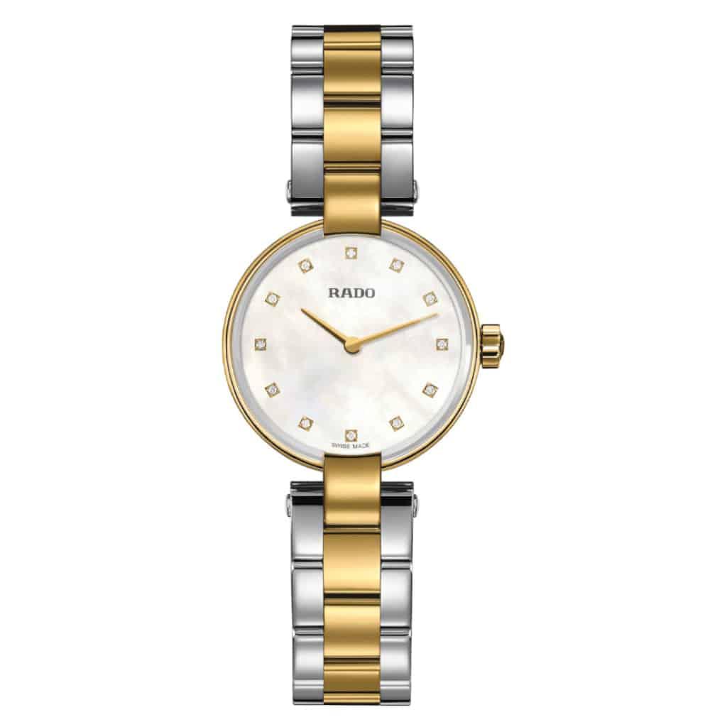 Rado Watch Coupole R22857924_0