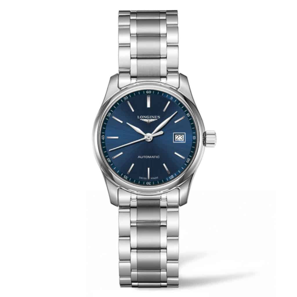 Longines Masters Collection L22574926 29MM_0