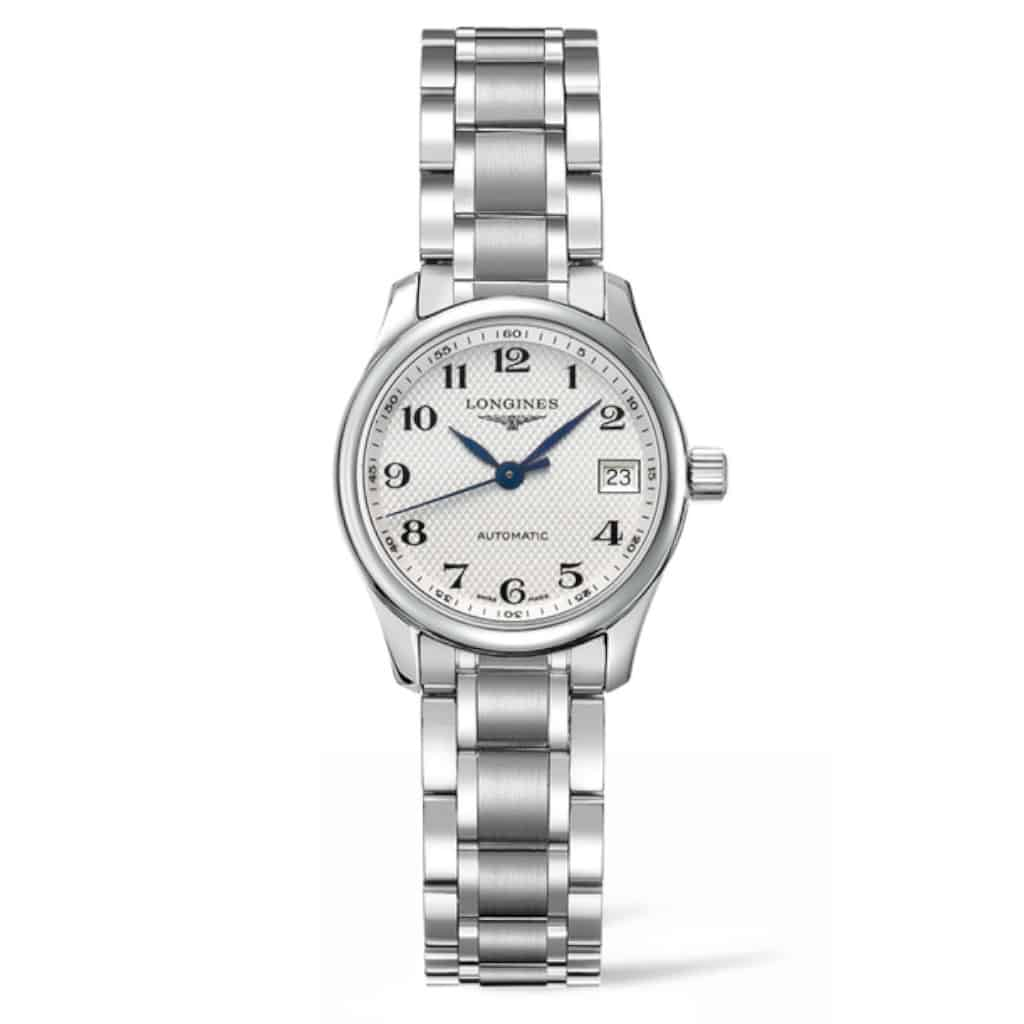 The Longines Masters Collection L21284786_0
