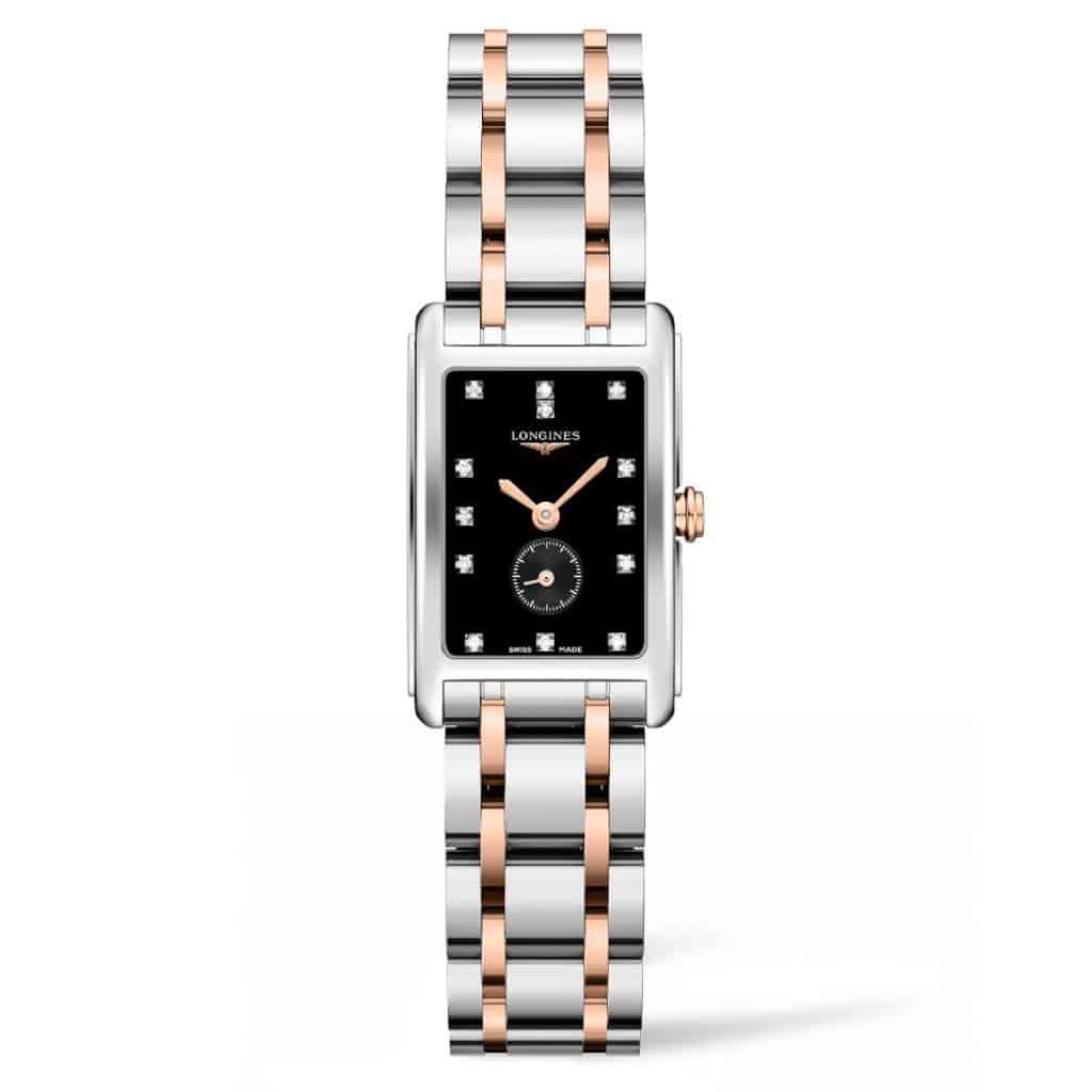 Longines Dolcevita Lds Watch L52555577_0