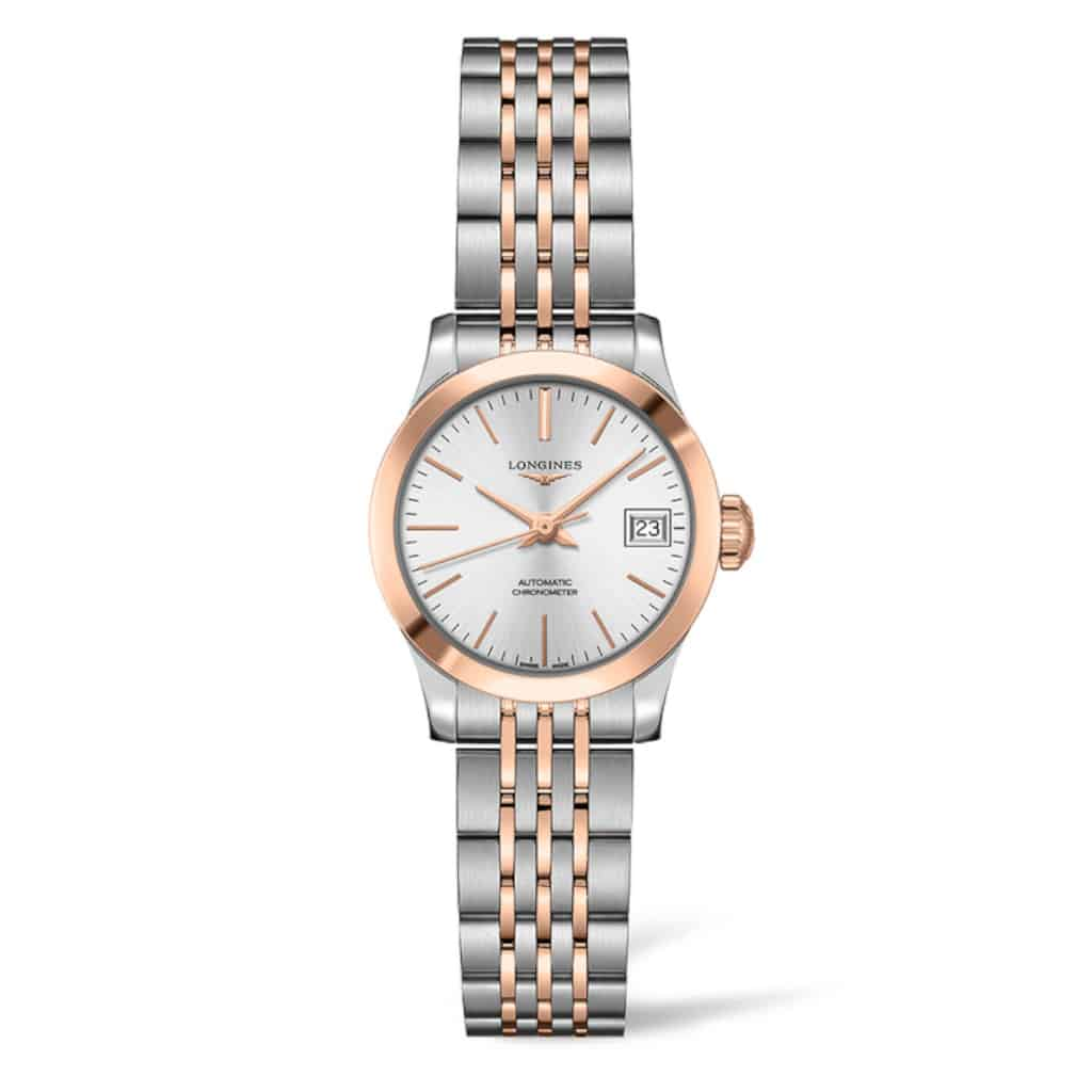 Longines Record Collection L23205727_0