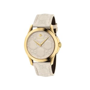 Gucci Timeless YA1264033A_0