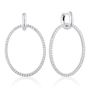 GEORGINI JULIETTA EARRINGS IE904W_0