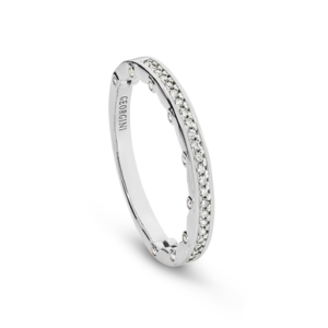 GEORGINI VENTO RING IR392W-6_0