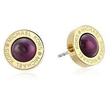 Michael Kors Earrings MKJ5931710_0
