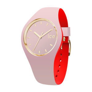 Ice Watch Pink 007-244_0