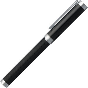 Hugo Boss Rollerball pen HSV6515_0