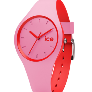 ICEWATCH DUO PINK DUOPRDSS16_0