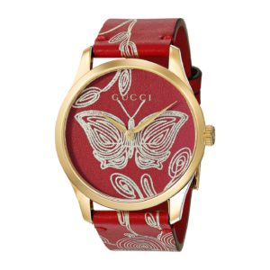GUCCI G TIMELESS YA1264054_0
