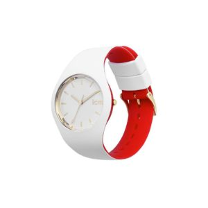 ICE WATCH LOULOU 7239_0