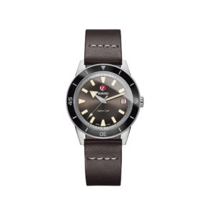 RADO CAPTAIN COOK R32500305_0