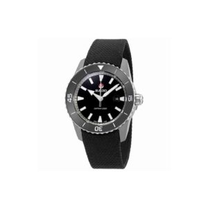 RADO CAPTAIN COOK R32501156_0