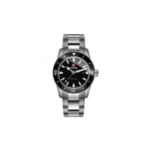 RADO CAPTAIN COOK R32501153_0