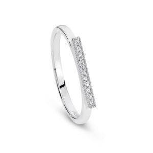 GEORGINI PRATO RING R387W_0