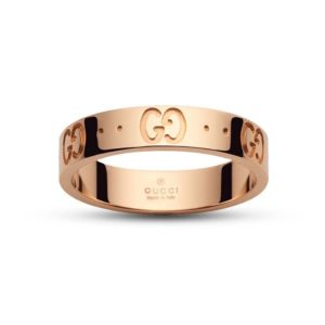 GUCCI ICON RING YBC152045001015_0